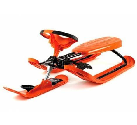 Снегокат Stiga Color Orange 73-2122-03