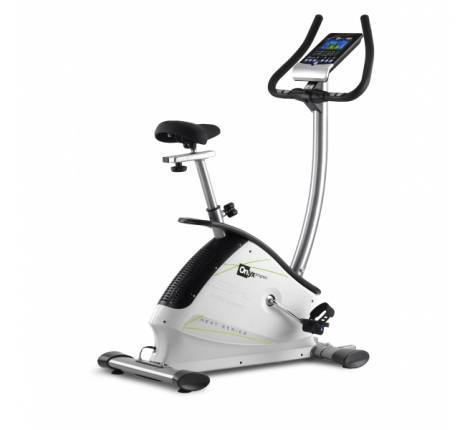Велотренажер BH Fitness Onyx Program H6975