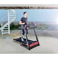 Беговая дорожка Reebok GT50 One Series Treadmill