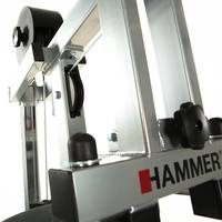 Фитнес станция Hammer California XP 9067