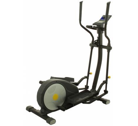 Орбитрек Torneo Elliptical trainer Madison C-520M