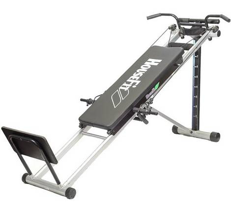 Тренажер HouseFit Total Trainer DH 8156
